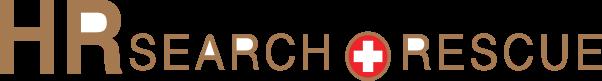 HR Search & Rescue long logo 2