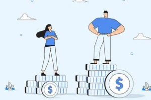 Importance of Equal Pay