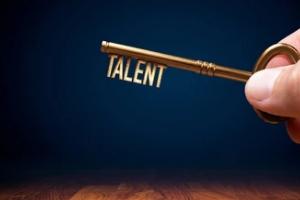 improving talent